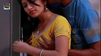 Romantic Telugu Couple