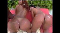 Luana Alves compilação (Orgulhobrasileiroxx) pornhub video