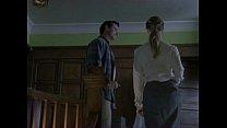 Black Tie Nights S01E05 The Sex Sense (2004).jpg