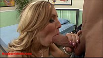 Realpornstudio.com Skinny blond with tattoo get... thumb