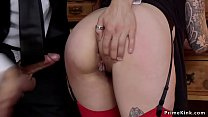 Arabelle Raphael getting pussylicked