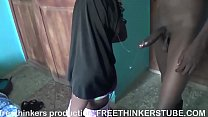6470 Africa nigeria kaduna girl fuck 2 BBC in her first audition wit freethinkers pro preview