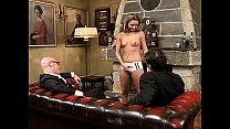 Gentlemen's Lounge XXX