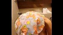 กลุ่มลับมีนาอาบน้ำโชว์ ภาพขนาดย่อ