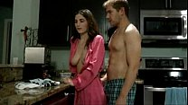 8849 Molly Jane in Stepson forces mom to have sex preview