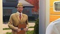 Fallout 4: Nate & Nora Vorschaubild