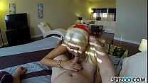 xvideos.com 0d4736d00a0bb2fe42529925f14dfce5's Thumb