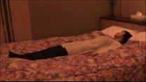 催眠連続オーガズム 膣トレBy夜の催眠セラピー(hypno orgasm) - 9Club.Top