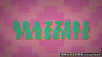 Brazzers - Dirty Masseur - Massaging My Stepmom scene starring Alexis Fawx and Xander Corvus