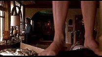 Jennifer Lopez – U Turn Nude Sex Scene Vorschaubild