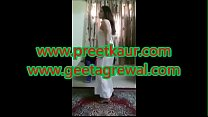 Preet Kaur is Here To Give You Immense Pleasure video