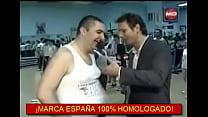 El seductor español desvela sus trucos para follar