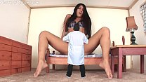 gd-79  Jades Erotic Growth Out of room HD Version thumb
