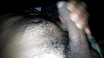 Vídeo de verificación pornhub video