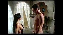 SexEnergyIsTheSecret Thumbnail