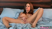 Twistys - (Emily Addison) starring at Hard Cock Fantasies