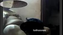 pussy eating lathasree thumbnail