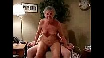 Screenshot This Horny Granny Still Loves To Be Fucked