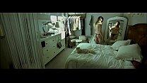worthless slut | diary of a nymphomaniac (2008) thumbnail