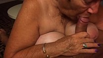 Wife giving me a great blow handjob