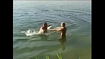russian swingers outdoor [ 69NATURAL.COM ] Vorschaubild