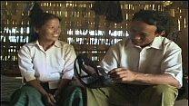 Pormhib ‣ Hmong porn 10 thumbnail