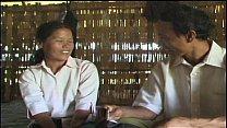 Hmong porn 10 Preview