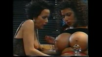 Süsser die Glocken nie Schwingen(1994) full mov...