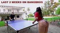 Last 2 Weeks On BANGBROS COM: 03/27/2021   04/0