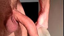 My close cam masturbation