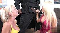 Big ass fucking orgasm pornhub video