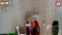Shower Sex thumbnail