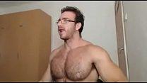 maduro musclepower