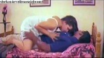 Reshma 5