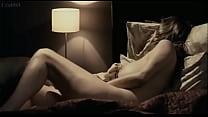 Emma Suarez - La mosquitera (2010) thumb