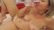 Barbaradream   Squirt In Glasse