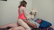 cute daughter fucked Preview