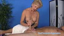 Tracy's Hand Job Haven - 9Club.Top