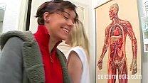 Deutschlands perverser Frauenarzt thumbnail