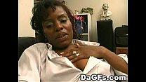 BLACK mom pornhub video
