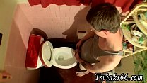 Chinese twinks piss and gay men pissing up close movies first time A