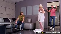 Brazzers - Big Butts Like It Big - (Jenna Ivory, Keiran Lee, Michael Vegas) - The Cheaters Choice - Trailer preview