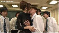 horny teacher seduce student 19