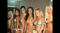 Bikini Contest