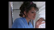 The Great Pornstars Cut - Vanessa del Rio - Vol... Thumbnail