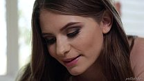 Teen share her foster Dad's cock with her step mom - India Summer & Alice March - 9Club.Top