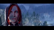 Witches Of The Wilds - Episode 1 - [Dragonage/witcher] - Lorgegucas