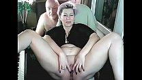 Legitimate Husband Fucks The Famous Webcam Whor