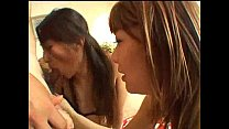 Free download video bokep Japanese Adult Video http://javmobile.net
