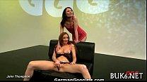 Big ass latina first time porn
